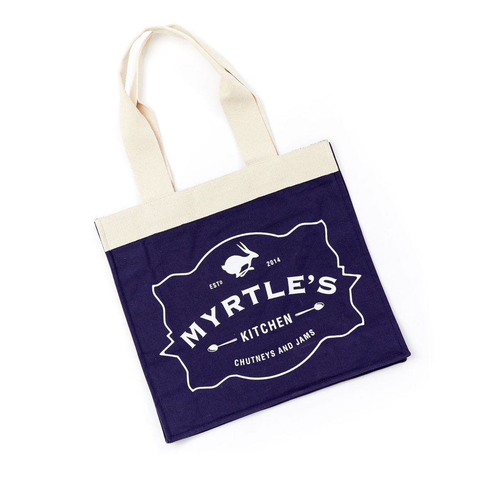 Myrtle's Bag