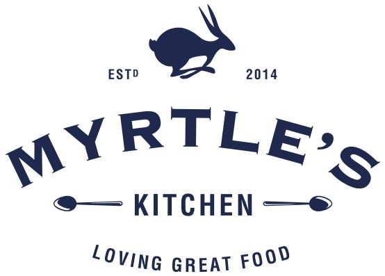 Myrtles Kitchen