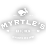Myrtles logo temp