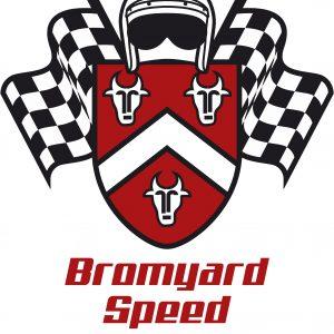 Speedfest Logo